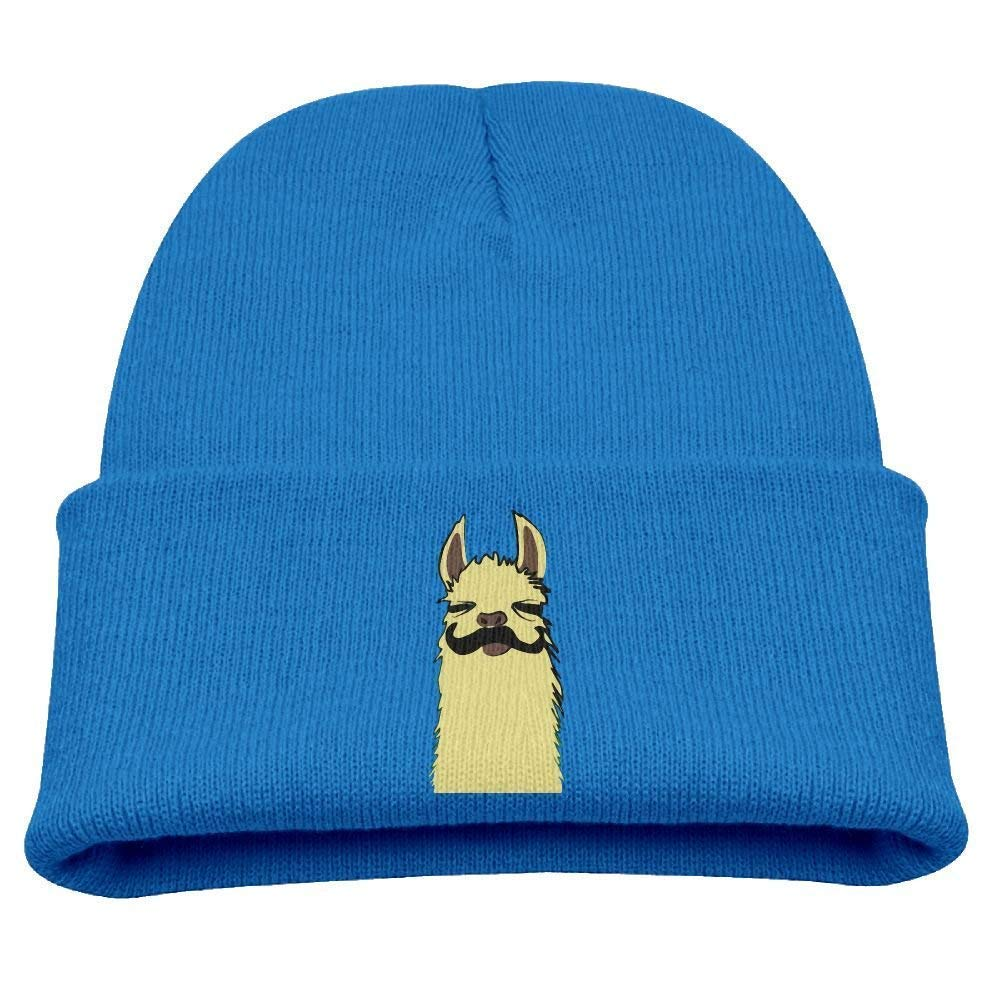 e14a007a8 Cheap Cute Knit Hats For Babies, find Cute Knit Hats For Babies ...