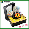 Best Choice Gift Package Fujifilm fuji Instax Mini 8 Instant Film Polaroid Camera
