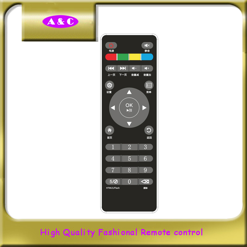 Low price of universal remote control for air condition