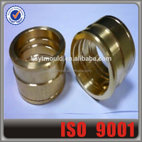 Buy OEM customized aluminum alloy die casting in China on Alibaba.com