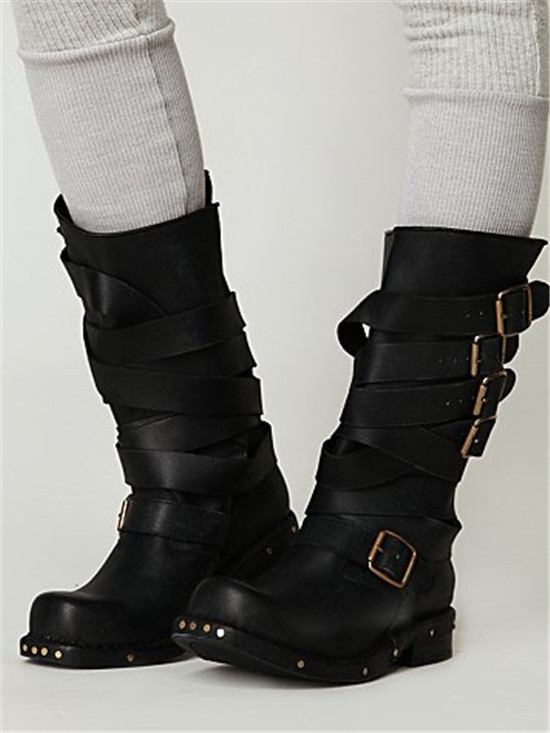 Where To Buy Womens Combat Boots Yu Boots