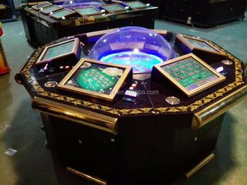 Электронная рулетка казино купить муж по ночам играет в карты