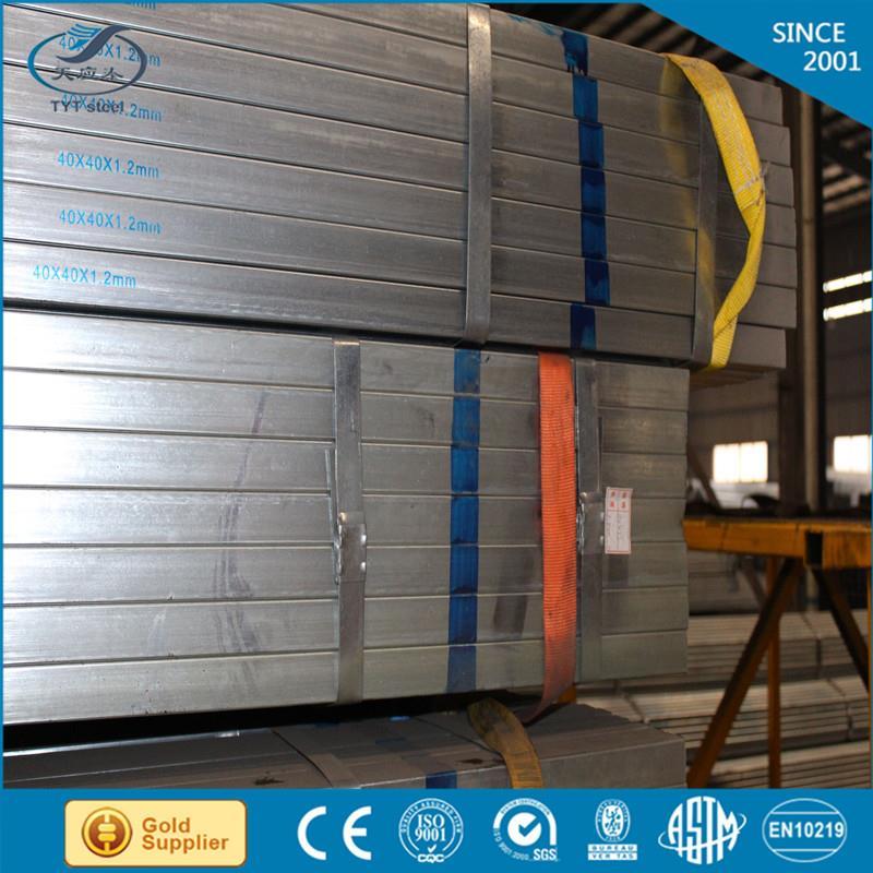 Finden Sie Hohe Qualität Türrahmen Aus Verzinktem Eisen Hersteller ...