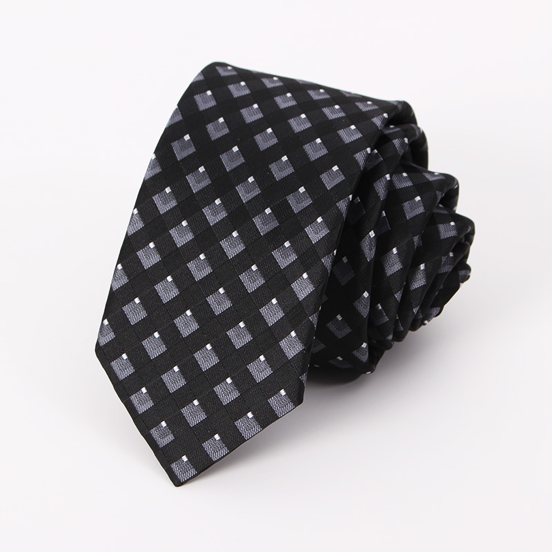 Fashion Custom Various Color 100% Silk Woven/ Printed Mens <strong>Tie</strong>