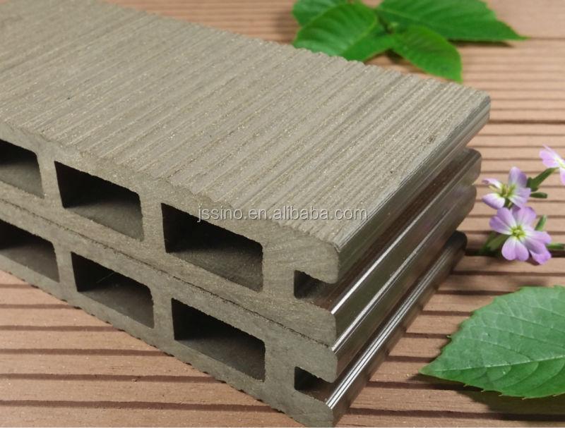 bajo precio wpc outdoor outdoor wpc suelo entarimado suelo barato fcil de instalar