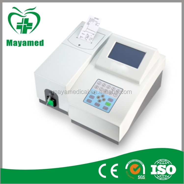 My-b036 Special Protein Analysis-auto Temperature Control And ...