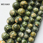 Natural stone Rhyolite, Fashion jewelry and loose gemstones, wholesale beads for DIY design making