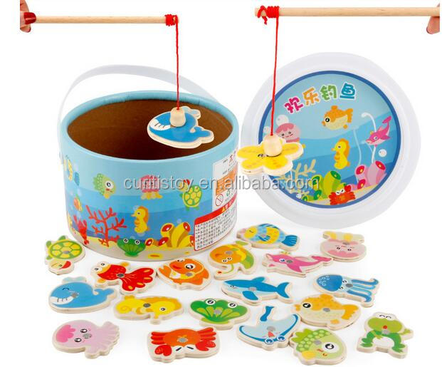Wooden Toys Wholesale Wholesale, Wooden Toy Suppliers - Alibaba