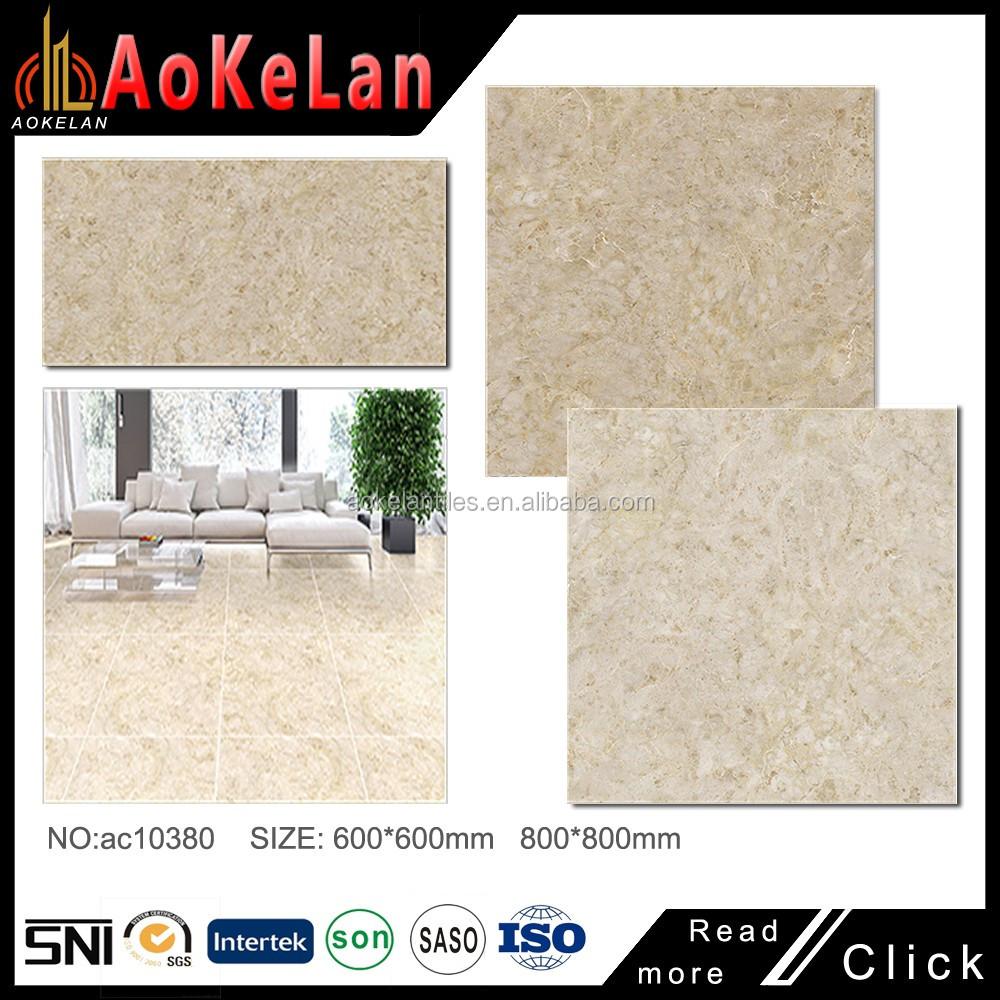 Glossy porcelain tile global glaze 3d flooring tiles view tiles glossy porcelain tile global glaze 3d flooring tiles dailygadgetfo Gallery