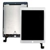 Original Cheap price LCD Replacement for iPad 5 touch screen, for iPad Air lcd digitizer