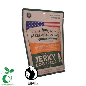 Oem Bio Padded Pouch Manufacturer In China