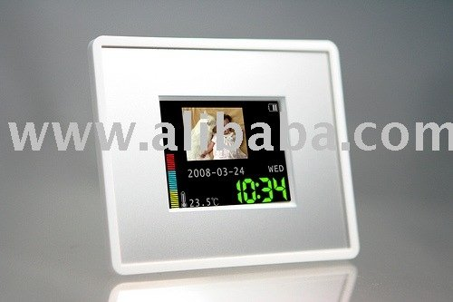Digital Picture Frame 24 Inch Gallery - origami instructions easy ...