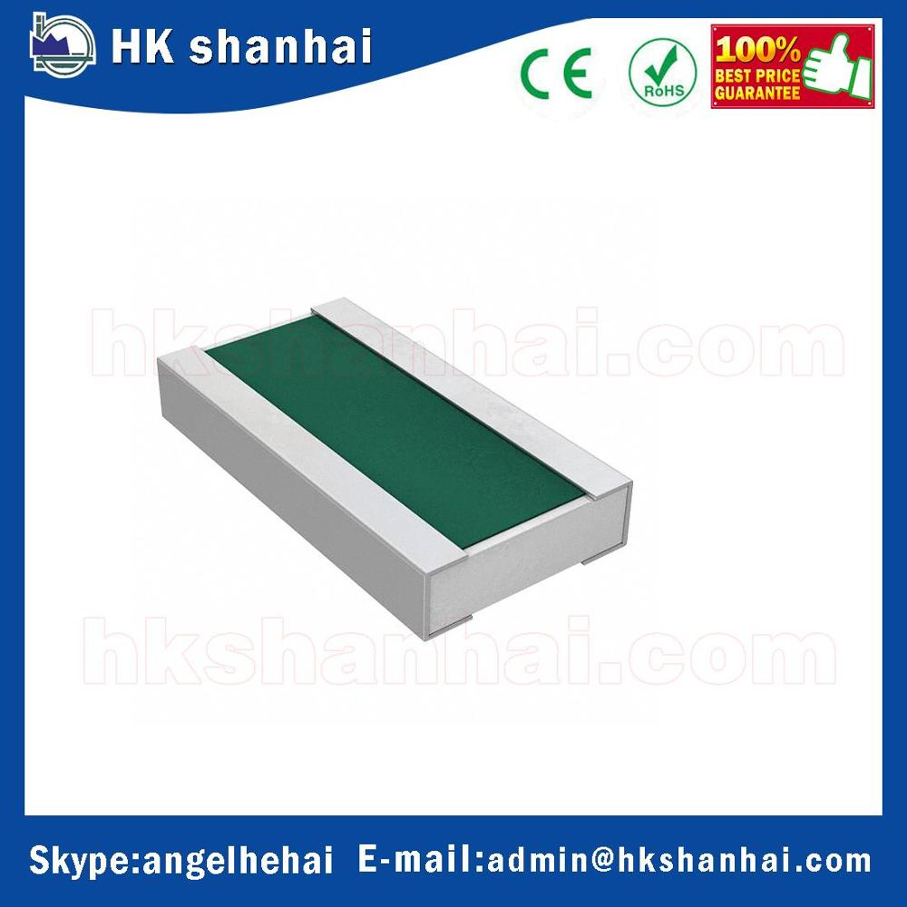 (New and original)IC Components PRG3216P-1001-D-T5 Resistors Chip Resistor - Surface Mount PRG IC Parts