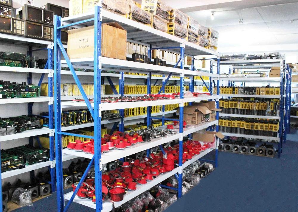 A buon mercato fanuc circuito pcb A20B-2900-0630 Commercio all'ingrosso, produttore, produzione