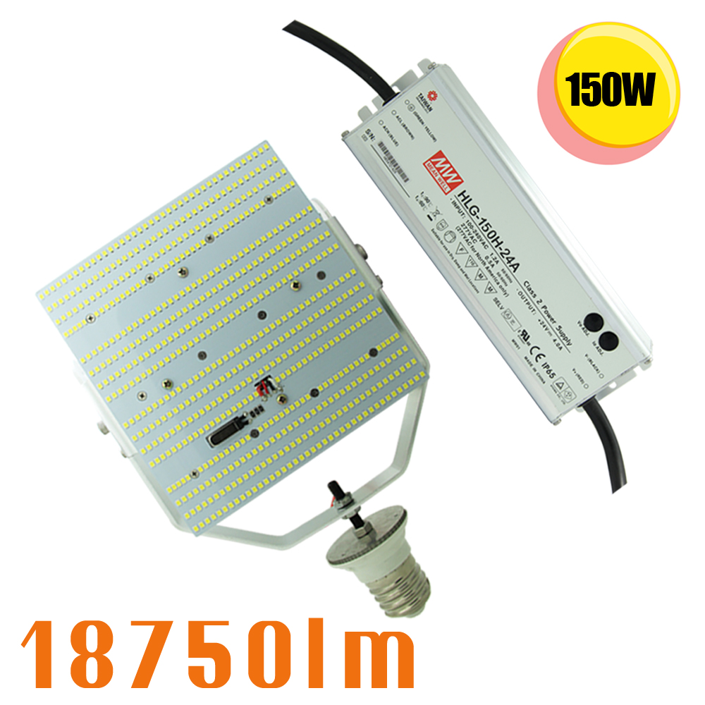 Parking Lot Led Light 347 Volt 1000 Watt Metal Halide Replacement 150w Led Industrial Lights With Meanwell Driver - Buy 150w Led Industrial LightsMetal ...  sc 1 st  Alibaba & Parking Lot Led Light 347 Volt 1000 Watt Metal Halide Replacement ... azcodes.com