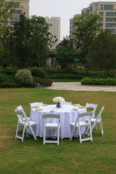 classic america wedding furniture