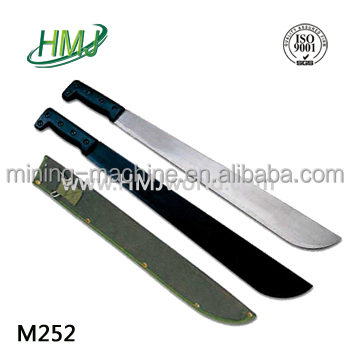 High Quality Handmake Hunting Knife