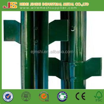 09369620607 U Steel Fence Post