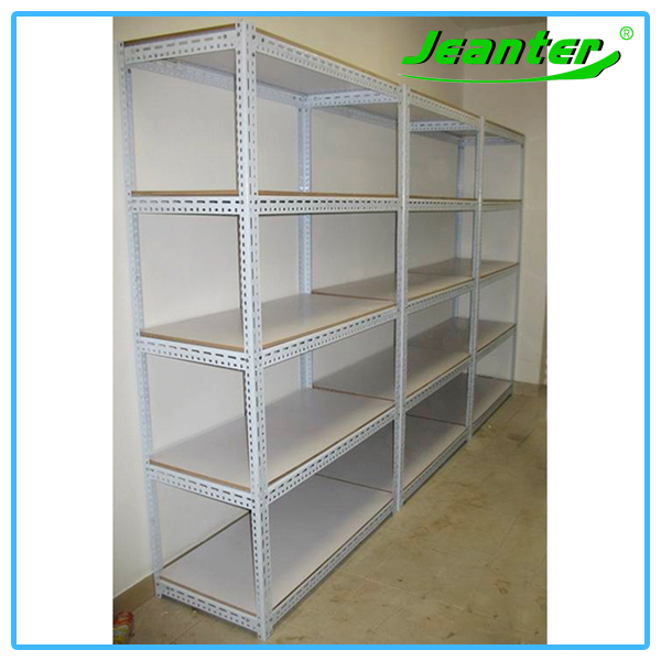 Shelves/metal shelves/mobile shelves/Guangzhou Rick Rack