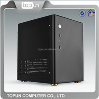 Quality Assured Latest Design Customize Atx Htpc Case
