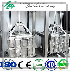 price milk production machinery plant/condense milk making machine/cheese milk processing machine