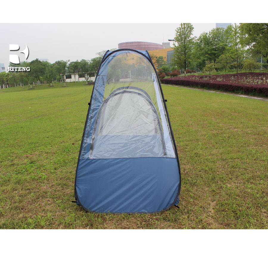 lowes tents lowes tents suppliers and manufacturers at alibaba com