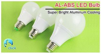 Halogen Bulbs 1set 4pcs 110v G9 Led Capsule Halogen Replacement Lamp Bulb Led Spot Light Wedding Party Decorative Bulb Soft And Antislippery