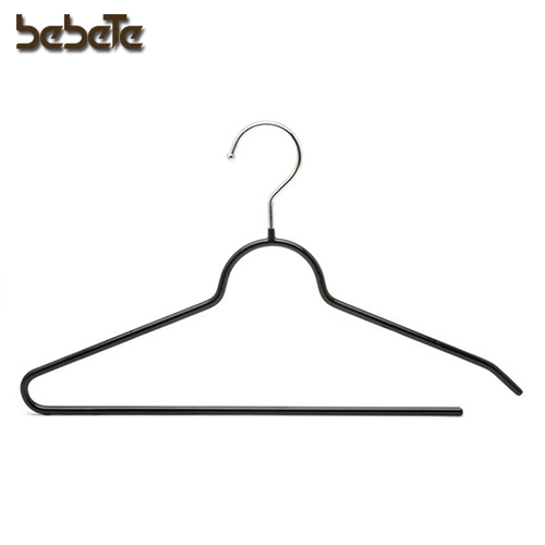Plastic Coated Wire Clothes Hangers Wholesale, Hangers Suppliers ...