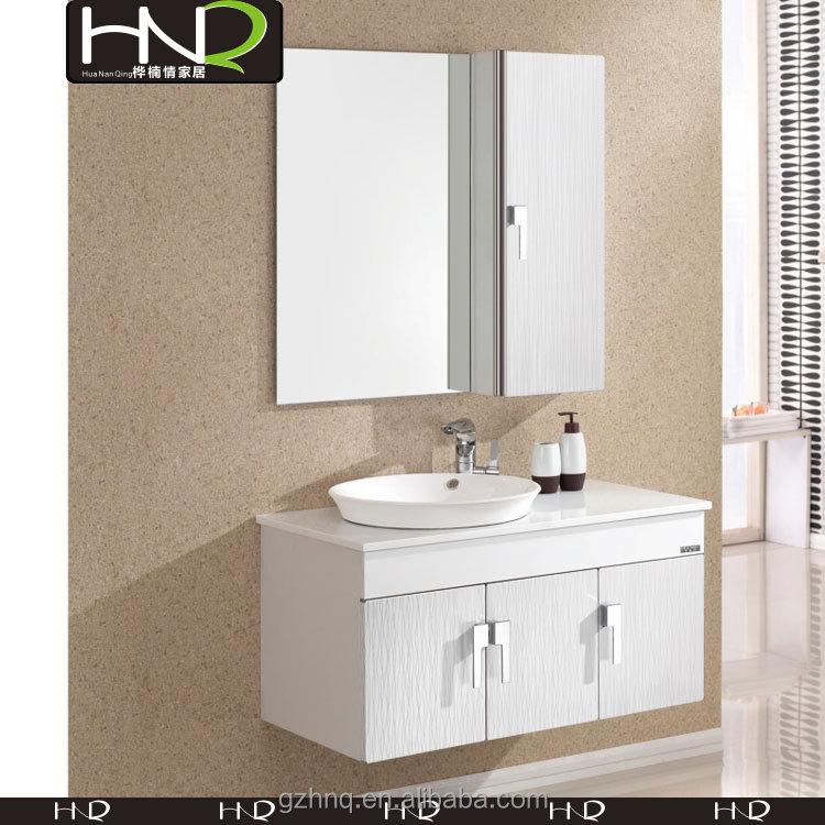Bathroom Sinks Craigslist used bathroom sin ~ befon