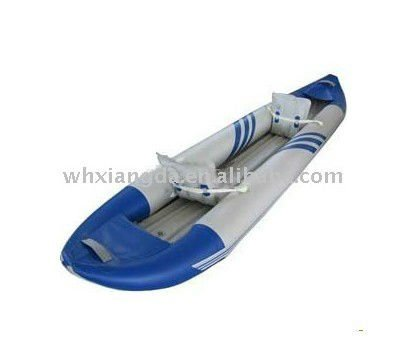 (CE)2013 best-selling outrigger canoe paddles