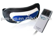 Air Pressure Eye Massager(LED type)