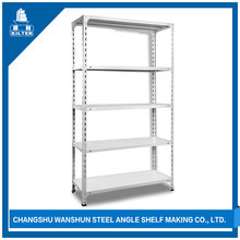 Closet Shelf Dividers, Closet Shelf Dividers Suppliers And Manufacturers At  Alibaba.com
