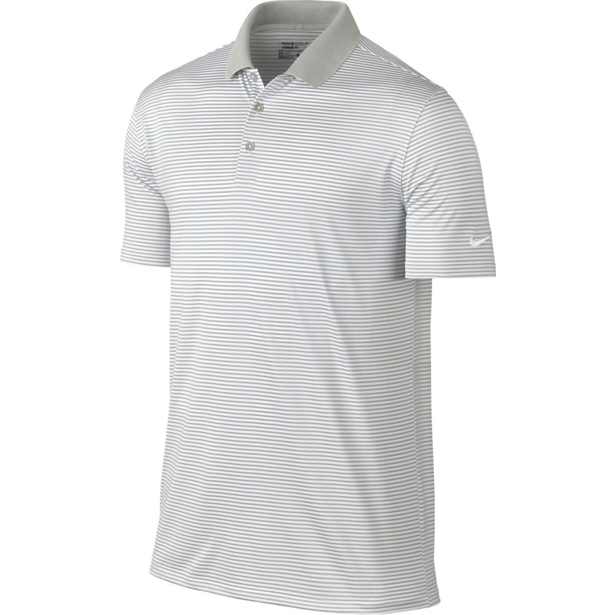 Cheap Polo Nike Find Polo Nike Deals On Line At Alibaba