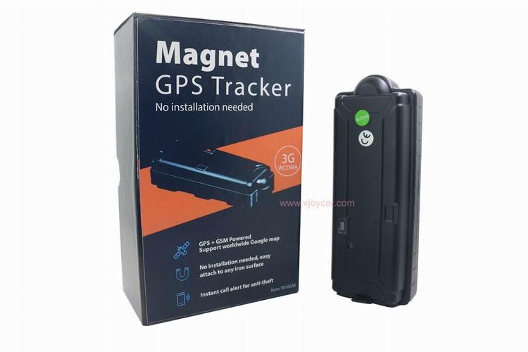 3G TRACKER TK10GSE (3).jpg