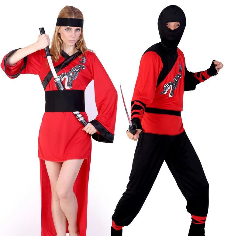 Buy Adult Party Cosplay Costumes Fancy Dress Ninja Costumes With the Dragon  Halloween Costume for WomenCC0017 in Cheap Price on m.alibaba.com b89a4b02cd06