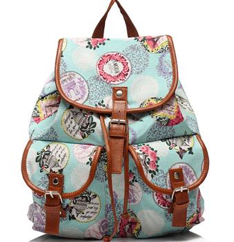 new backpack women backpack school bag ladies womenu0027s travel bags high quality canvas backpacks