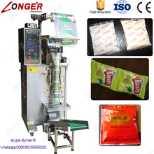 Automatic Coffee Powder Sealing Packing Machine Powder Milk Packing Machine