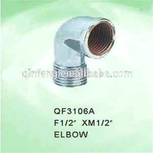 elbow,gi elbow pipe fittings,pipe and plumbing hose fittings from china supplier