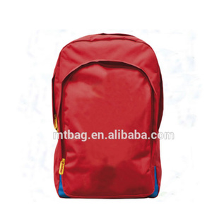 d108a47a6 Backpacks Walmart, Backpacks Walmart Suppliers and Manufacturers at ...