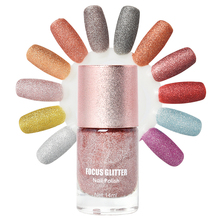 Vendita calda vegan manicure di colore professionale del <span class=keywords><strong>gel</strong></span> del <span class=keywords><strong>chiodo</strong></span> set <span class=keywords><strong>kit</strong></span> colori private label organico <span class=keywords><strong>uv</strong></span> led <span class=keywords><strong>gel</strong></span> del <span class=keywords><strong>chiodo</strong></span> del <span class=keywords><strong>gel</strong></span> smalto