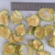 Vegetable Product dried 100% Dehydrated Zucchini Flakes Vegetables Dried Zucchini