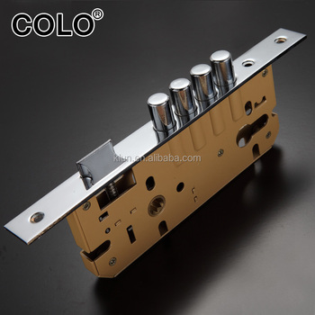 4 Point Bolt French Door Mortise Lock Buy French Door Mortise Lock