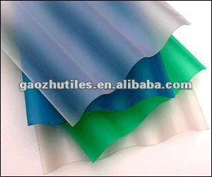 alibaba portuguese roof sheets price per sheet plastic roof tile <strong>pvc</strong> 1mm thickness transparent