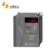 sanch VFD spindle inverter with CE certificate 3 phase 440v input 4kw ac inverter drive