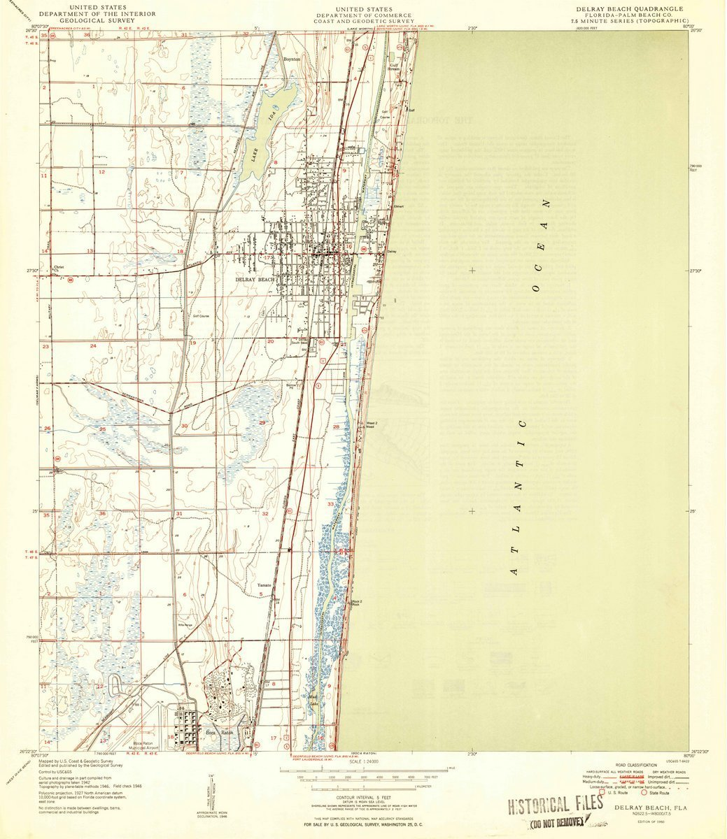 Map Of Florida Showing Delray Beach.Cheap Delray Beach Fl Map Find Delray Beach Fl Map Deals On Line At