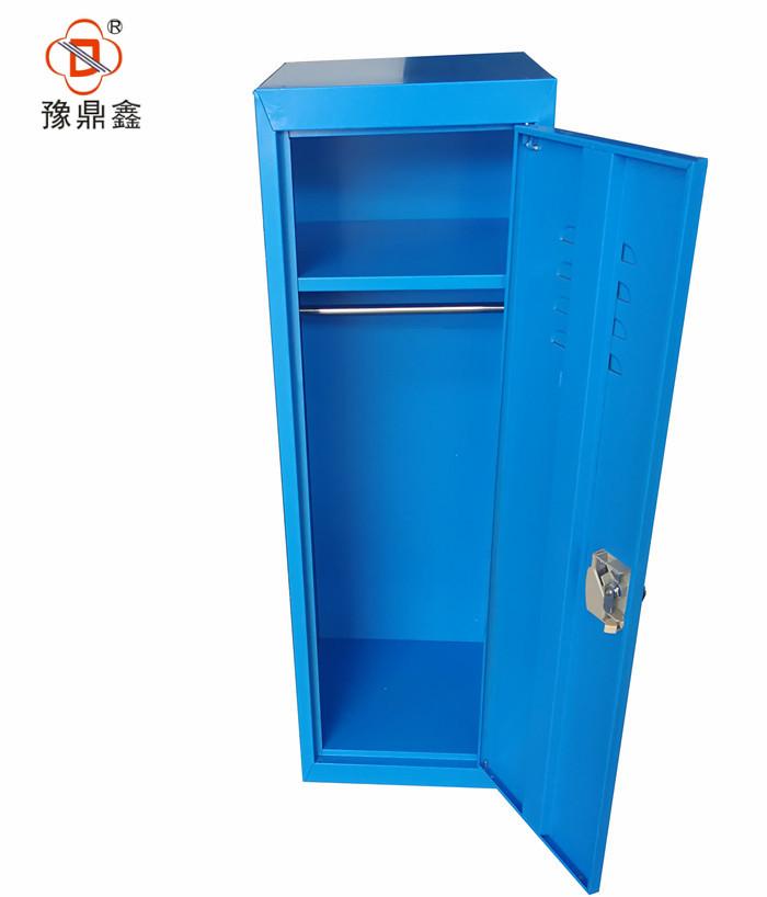 Small Storage Cabinet Design Kids