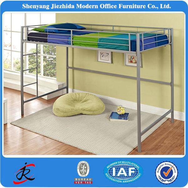 dormitorio juvenil moderno estilo americano juegos de dormitorio cama litera para adultos nios surtidor de