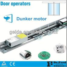 Record Automatic Doors Record Automatic Doors Suppliers and Manufacturers at Alibaba.com