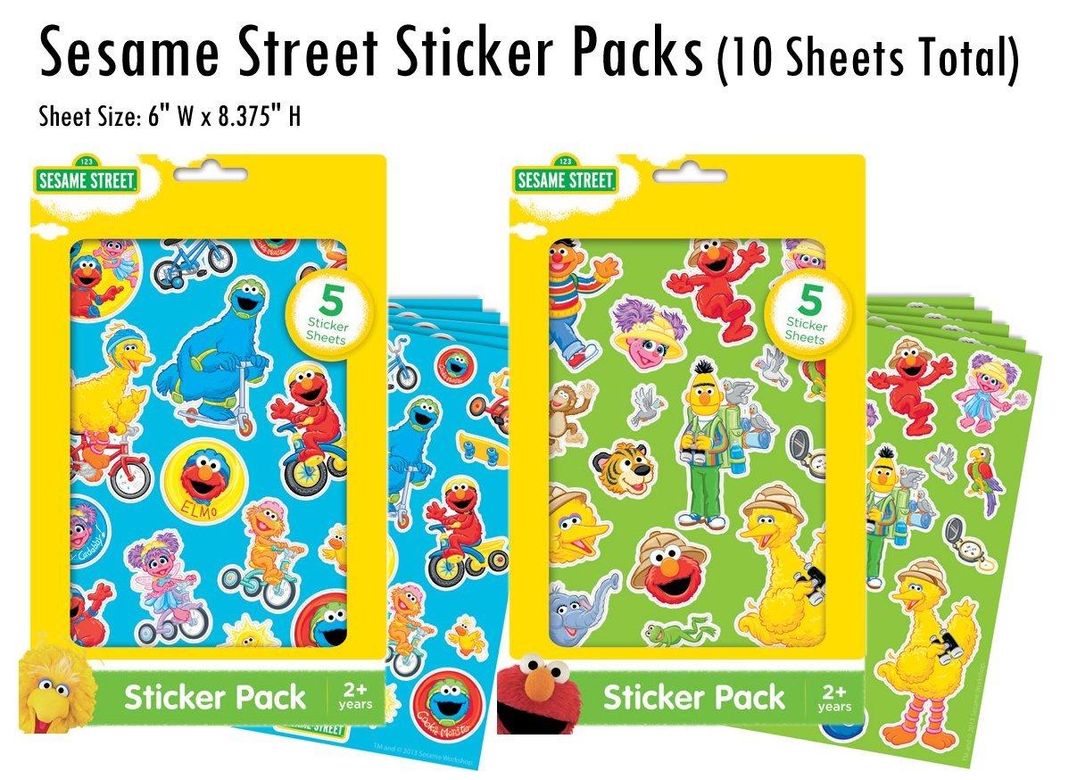 Cheap Street Sticker, find Street Sticker deals on line at Alibaba.com