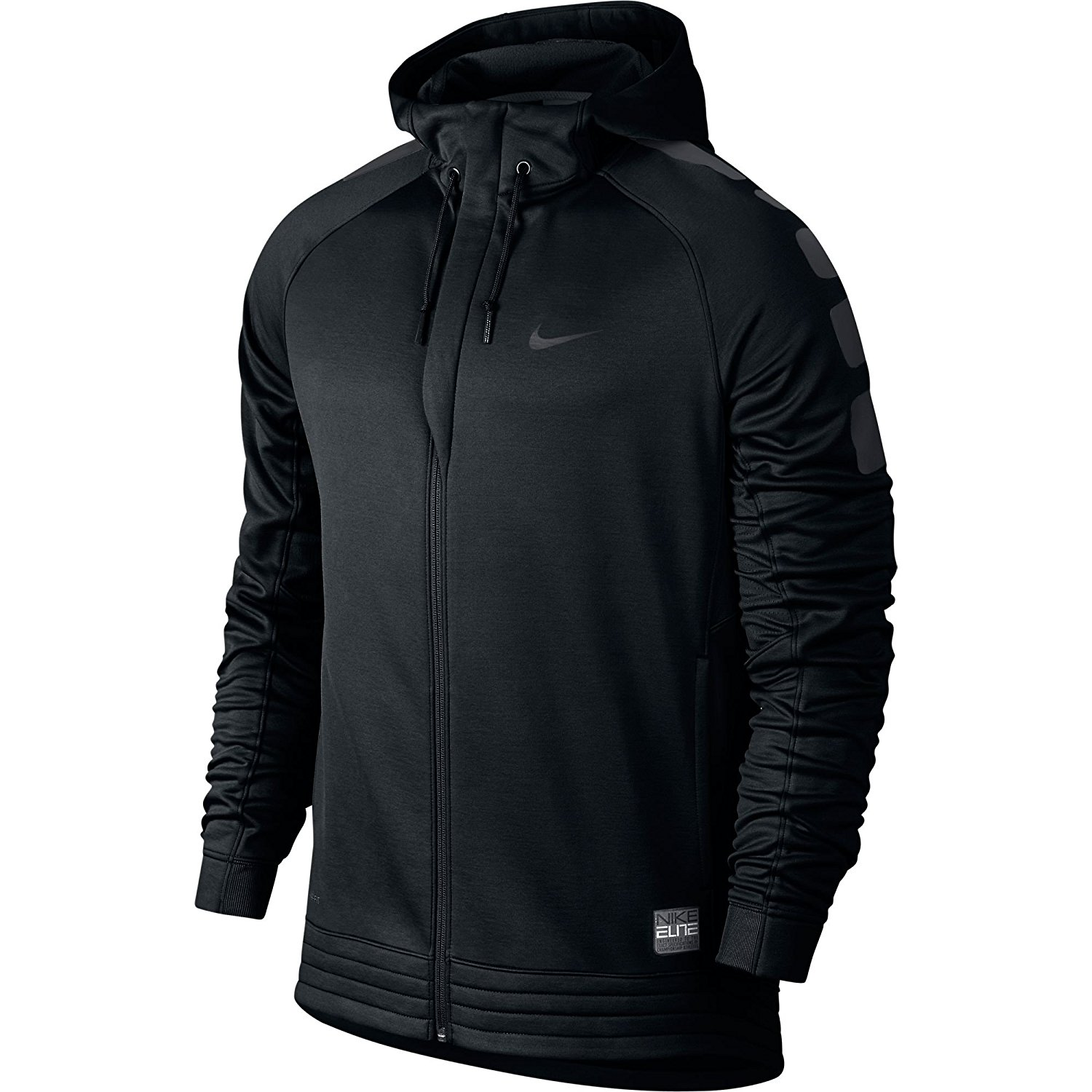 c742df2dca3d75 ... Tournament Warm Up Therma-Fit Performance Full Zip Hoodie